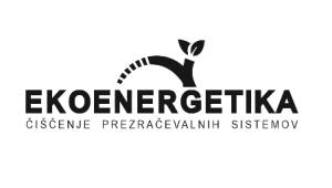 EkoEnergetika