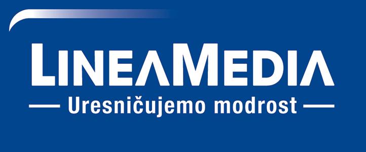 LineaMedia