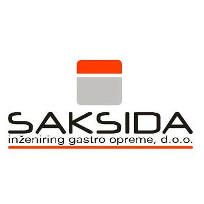Saksida