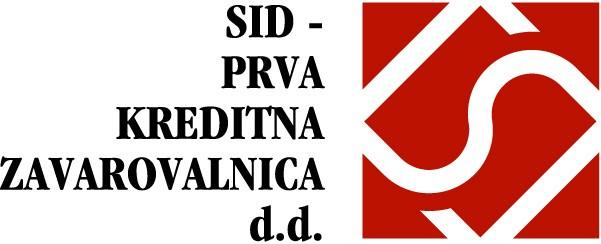 SID - prva kreditna zavarovalnica